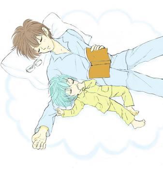 おやすみタイム.jpg