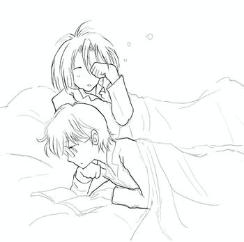 もう寝ましょう.png