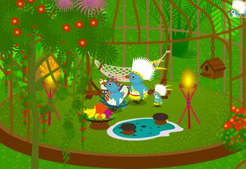 ジャングル.png
