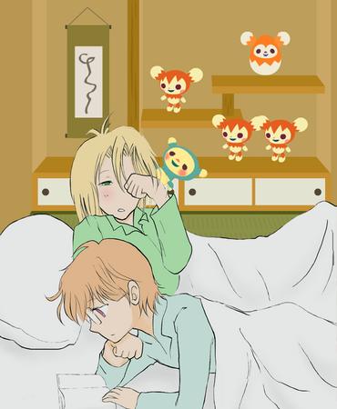 寝ましょう2.png