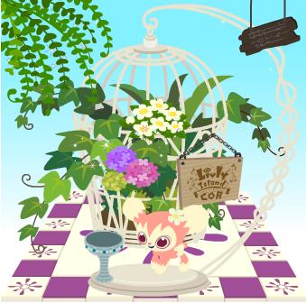 花模様のタイル.png