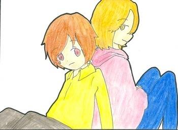 m_nicekikaku7.jpg